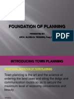 Foundation of Planning.pdf