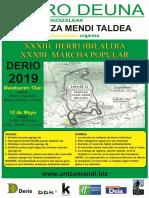 20190512 MP Derio - Kartela