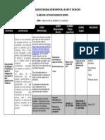 ACTIVIDAD EQUIDAD DE GÉNERO.docx