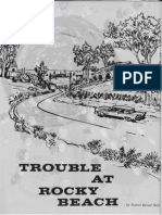 STORY Trouble at Rocky Beach.pdf