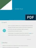 Apostila Gestão Visual(EAD)