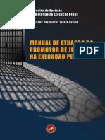 2012-05-13-manual-de-atuacao-na-execucao-penal-do-ministerio-publico-do-rio-de-janeiro.pdf