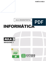 AulaDemo-4147 (1).pdf