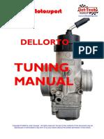 Tekindoor Com | Carburetor | Rotating Machines