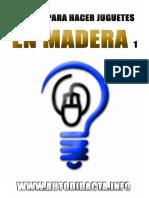 JUGUETES DE MADERA PARTE 1.pdf