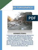 ESTUDIO TOPOGRÁFICO RÍMAC.docx