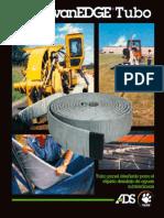 Catalogo Advanedge.pdf