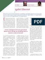 100gigabitethernet.pdf