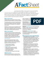 OSHA3507.pdf