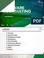 Herramientas de rendimiento de Software_Pruebas