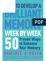 DEVELOP A BRILLIANT MEMORY.pdf