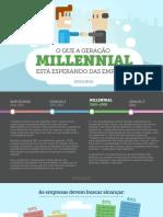 Infografico-o-que-a-geracao-millennial-esta-esperando-das-empresas.pdf