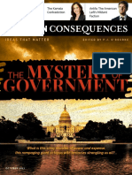 The Mystery of Government.pdf