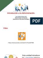 Introducción a la Administración 20feb 19 (1).pptx