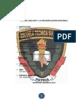 monografia de delincuencia.docx