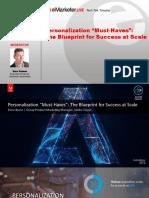 eM_AdobeTarget_Personalization_MustHaves.pdf