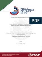 Caso Martinez_Apego_adulto_resiliencia1 (1).pdf