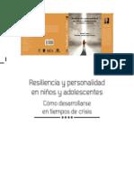 Resiliencia y personalidad.pdf
