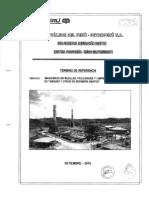 04.1 CMA-0019-2016-OPS-TDR-Maniobras, API-CPI.pdf