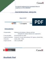 334_Relaciones Gravimetricas y Volumetricas-2010 (1)