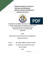 Tesis Doctorado - Angel Quezada Tomas.pdf
