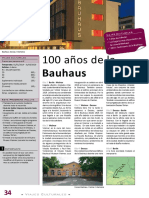 34_Catálogo_Alemania_2019_Edicion_Espana