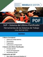 AAA PPT SISTEMA ULTIMO PLANIFICADOR.pdf