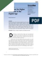 Cmr657 PDF Eng