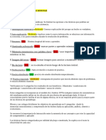 dunlosky - copia.pdf