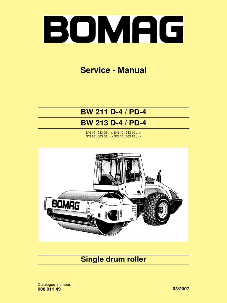 For BMW E12 E23 E24 E28 E32 Upper Radiator Coolant Hose Genuine 11 53 1 266 459