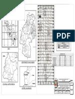 1. Planos de Ubicacion y Localizacion-pu-01(a2)