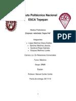 ESQUEMA_DE_PLAN_PUBLICITARIO.docx