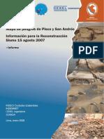 piscosanandres_informe.pdf