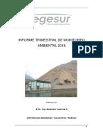 Informe de Monitoreo Ambiental 2018.docx