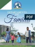 Cartilla Guía Comité Local.pdf