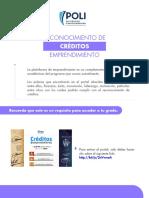 E1_11_Ejercicio Administrando Información Con Microsoft Excel