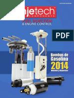 2014 - Bombas de Gasolina Injetech.pdf