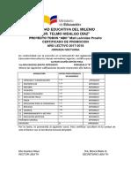 NOTAS PROVISIONALES DE  1RO BGU.docx