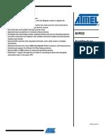 avr32bits.pdf