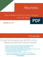 LIÇÃO EBD_17-03-2019_Reunidos.pdf