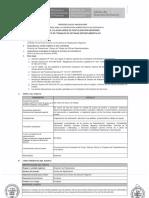 0. BASES MTPE-PORTAL CAS 046.pdf