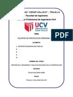 EQUIPOS-DE-PROTECCION-PERSONAL.docx