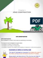 BFC 31802 Chapter 4a.pdf