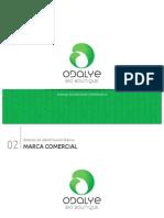Odalye-ManualCorporativo