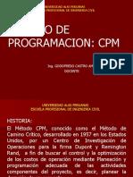 CPM(3)