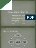 Integrationstrategy 151206071003 Lva1 App6891