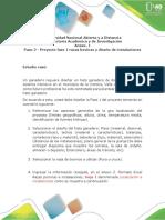 Anexo 1. Estudio de caso razas bovinas e instalaciones-1.pdf