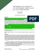 google_la publicidad integrada en el contenido de la tv.REFERENCIADO.pdf