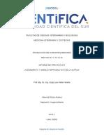 Reporte de práctica 3.pdf