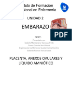 2-EXPO-ANATO-EQ-1